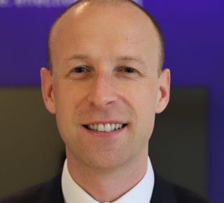 Nick Berry Financial Adviser